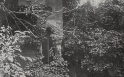 - Český svět 24.04.1914