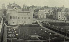 Český svět - Český svět 18.11.1910
