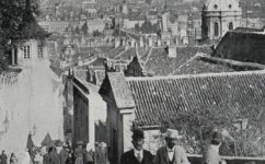 - Český svět 09.09.1910