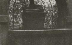 Areanthalský palác - Světozor 12.12.1913