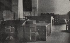 - Český svět 04.05.1917