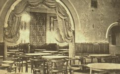 - Český svět 27.1.1927