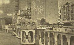 cukrárna - Český svět 27.1.1927