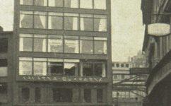 - Český svět 01.11.1928