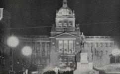 - Český svět 28.6.1928