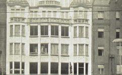 - Český svět 14.2.1913