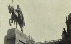 - Český svět č. 44-45, 1912