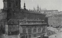 - Český svět 26.10.1906