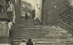-  Český svět 25.04.1929