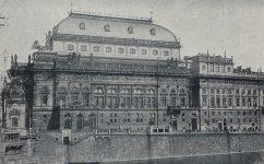 1913 -  Světozor 23.01.1914