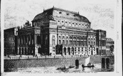 1867 - Květy 1867