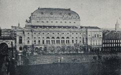 1880 - Světozor 23.01.1914