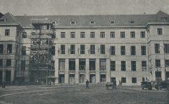 - Český svět 24.11.1927