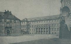 - Český svět 17.12.1925