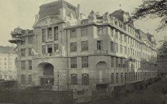 - Český svět 3.11.1911